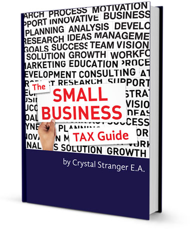 small_business_tax_guide